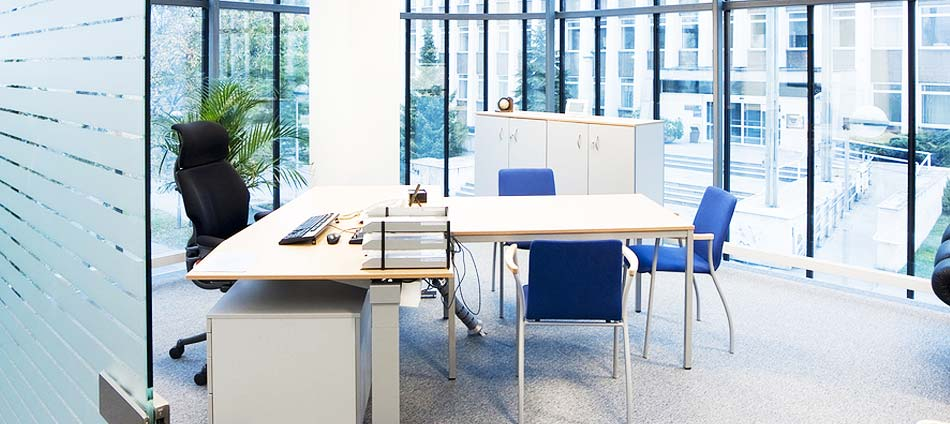 office cleaning commercial cleaning janitorial services facility cleaning